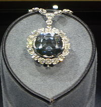 200px-HopeDiamond1.JPG